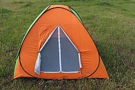 Палатка туристическая (SY026)