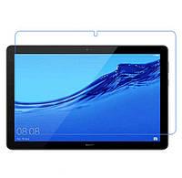 """Защитное стекло для планшета HUAWEI MediaPad T5 10 10.1"""" (AGS2-W09 / AGS2-L09)"""