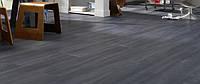 PureLoc 31603022 Бетон темный (Concrete Dark)