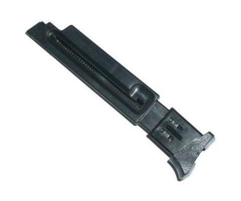 Магазин для пневматичного пістолета Аникс