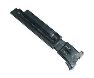 Магазин для пневматического пистолета Аникс