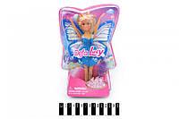 """Лялька Defa """"Winx"""" блістер 8121 р. 17х4.5х25.5 див."""