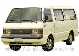 Лобовое стекло на Ford Econovan (Минивэн) (1983-1999)