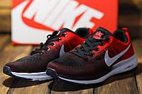 Кроссовки мужские Nike ZOOM (реплика) 10977