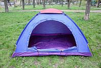Палатка туристическая (SY-004), фото 1