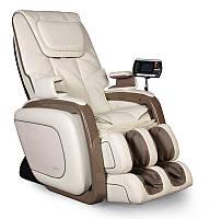 Массажное кресло US MEDICA Cardio (США)