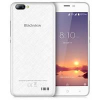 "Смартфон Blackview A7 5"" 1GB/8GB, фото 3"