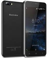 "Смартфон Blackview A7 5"" 1GB/8GB, фото 2"