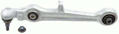 Рычаг подвески передний нижний левый/правый AUDI A6, AUDI A8, SKODA SUPERB I, VW PASSAT 22816 02 LEMFOERDER