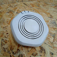 Точка доступу Wi-Fi Juniper WLA532-WW б у