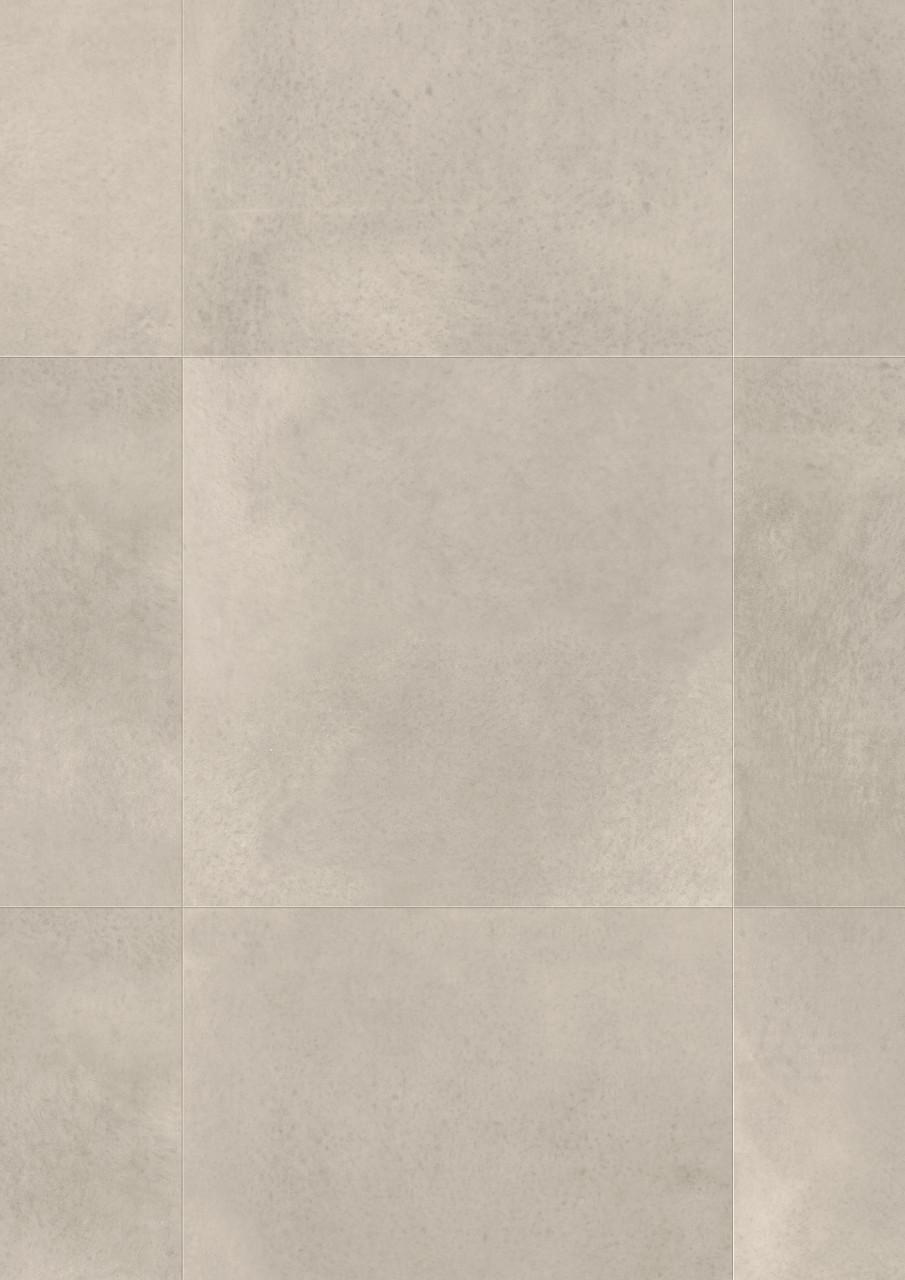 Ламинат Quick step коллекция Arte декор Бетон натуральный полированный