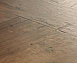 Ламінат Quick step колекція Arte декор Версаль світлий, фото 2