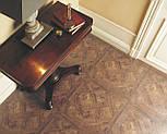 Ламінат Quick step колекція Arte декор Версаль світлий, фото 3