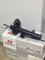 Амортизатор перед T5 PS9831501 новые