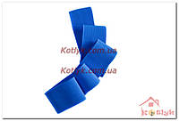 Elastic band K2000 синяя