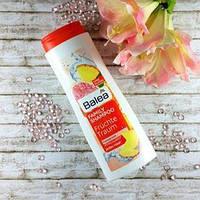 Balea Family Shampoo Fruchte Traum шампунь для всей семьи   500 мл
