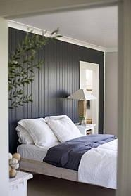 Современные тенденции в обшивке стен и потолков — пластиковые или МДФ панели