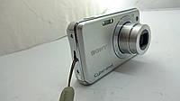 Фотоаппарат Sony Cyber-Shot DSC-W220 Доставка Гарантия