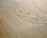 Ламінат Quick step колекція Eligna декор Дуб матовий промащений, фото 2