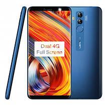 Смартфон Leagoo M9 PRO 2/16 Blue Гарантия 3 месяца / 12 месяцев, фото 2