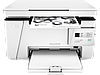 HP LaserJet Pro MFP M26A (T0L49A) White
