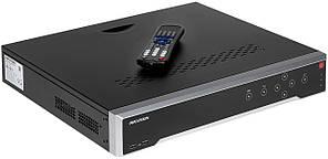 16-ти канальный IP видеорегистратор Hikvision DS-7716NI-K4