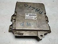 Блок управления двигателем 1.6 для Fiat Palio 1996-2001 64522244, IAW1ABB92