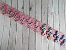 Детские заколки для волос Пони My Little Pony 20 шт/уп, фото 3