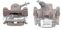 Суппорт 1.4 для Fiat Tempra 1990-1997