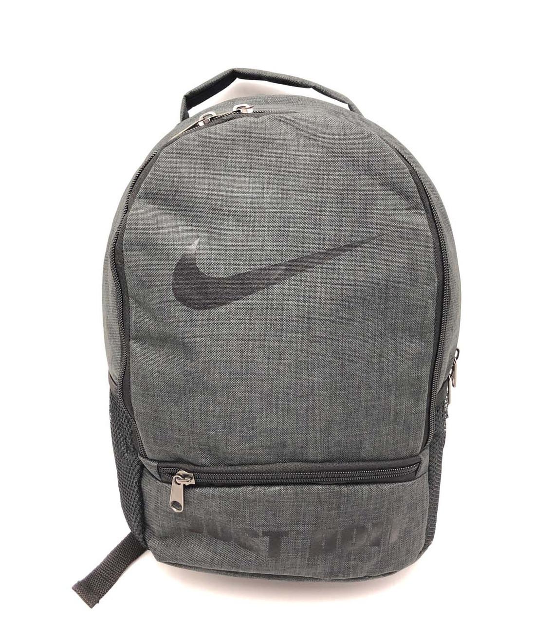 Городской Рюкзак Nike 1526 (реплика)