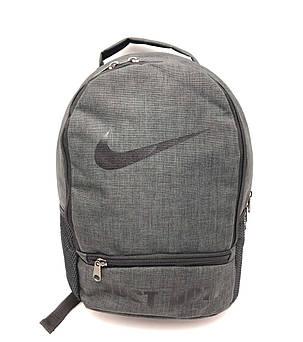 Городской Рюкзак Nike 1526 (реплика), фото 2