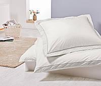 Шикарный постельный хлопковый комплект, перкаль, от Tcm Tchibo (Чибо), Германия, отличное качество, фото 1