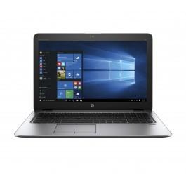 Ноутбук HP EliteBook 850 G4 Core i5 7300U,SSD 256GB,DDR4 RAM 8GB,HD Graphics 620