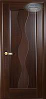 """Дверь Маэстра """"Волна"""", фото 1"""