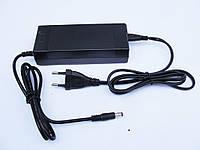 Зарядная устройство 48V 2A для литиевого аккумулятора электровелосипеда, фото 1