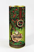 """Детский набор для творчества Набор для творчества 2700-  """"Бисерное дерево""""  (Яблоня)"""