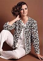 Пижама мужская Турция в категории пижамы женские в Украине. Сравнить ... 034bd26c45fc8