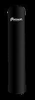 Чехол для баллона 1252 (антиконденсационный)