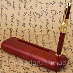 Футляр ручки на подарок - фото