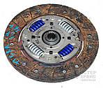Диск сцепления 1.4 для Opel Tigra 1994-2000 0664321, 1606956, 90540728