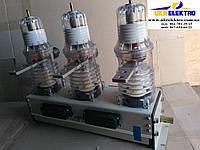 Выключатель вакуумный ВВ/TEL 10-12.5-630-045