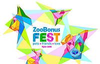 ZooBonus FEST