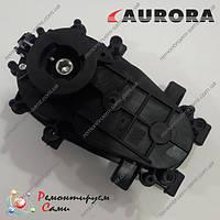 Редуктор для мясорубки Aurora AU-3461, фото 1