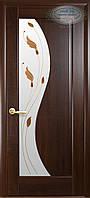 """Дверь Маэстра Р """"Эскада"""" (Р1, Р2), фото 1"""