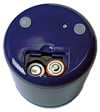 Точилка автоматическая BUROMAX ВМ.4796, фото 5