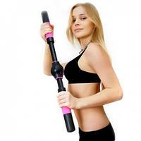 Easy Curves Изи Курвс тренажер для улучшения формы женской груди