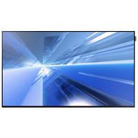 LCD панель Samsung DB55E (LH55DBEPLGC/EN)