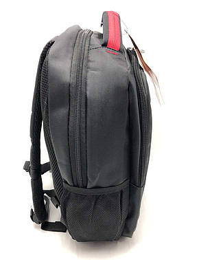 Рюкзак GORANGD 1353, фото 2