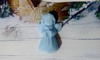 """Сувенирное/подарочное мыло для рук для детей """"Ангелочек"""", фото 1"""