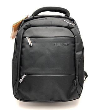 Рюкзак GORANGD s1356, фото 2